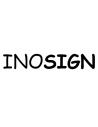 Inosign
