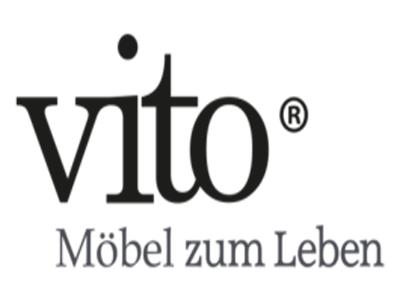 Vito Möbel