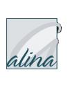 Ada Alina