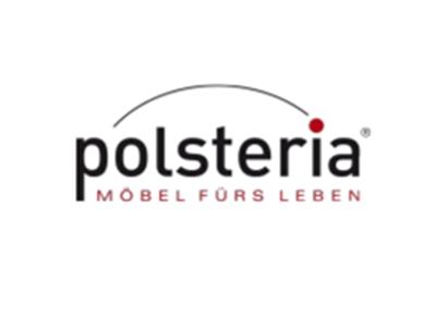 Polsteria Steinpol