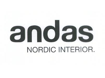 Andas Nordic Interior