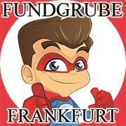 Fundgrube Frankfurt