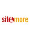 sit&more