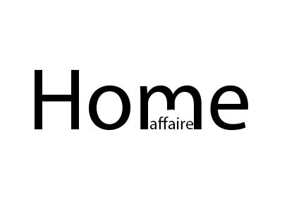 Home affaire